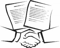 4 Выплаты по договорам гражданско-правового характера взносы в ФСС.