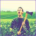 Xeryi аватар